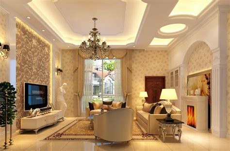 european living room european style living room lighting design 3d house free 3d house pictures and wallpaper