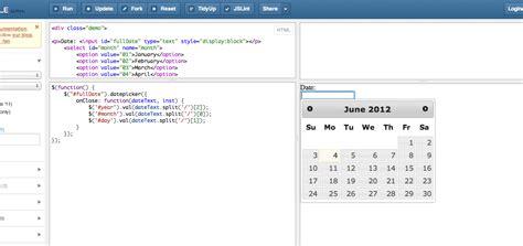 format date javascript month name date javascript mdn