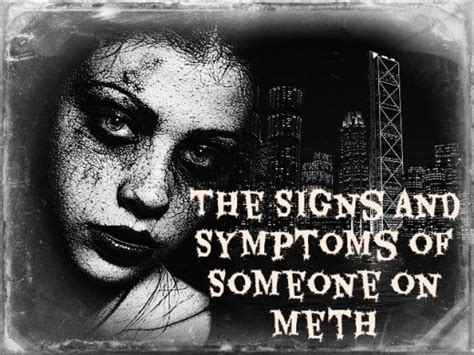 How To Detox From Meth In 3 Days by Best 20 Meth Addiction Symptoms Ideas On