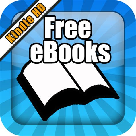 free ebooks for android free ebooks pro kindle hd appstore for android