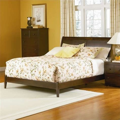 bedroom expressions locations atlantic furniture nl luxury photograph of furniture atlanta atlantic furniture the mattress