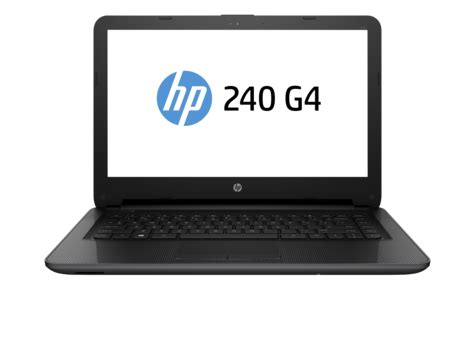 Hp 240 G4 hp 240 g4 notebook pc drivers and downloads hp 174 customer