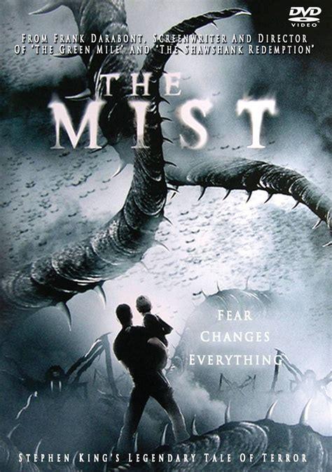 into the mist series 1 the mist stephen king s the mist wiki