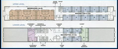 auto floor plan rates map four blue train check out map four blue train cntravel