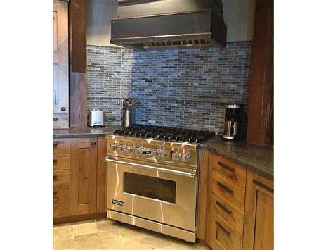 slate countertop slate countertops for kitchen kitchen ninevids
