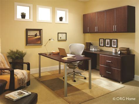 Home Office Furniture Denver Denver Custom Home Office Colorado Space Solutions Cherry Wood Cabinets Architecture Design