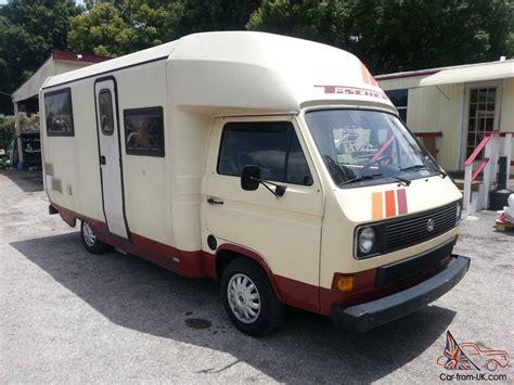 how petrol cars work 1987 volkswagen type 2 windshield wipe control vw t3 diesel rv cer xl65 1989 1988 1987 1986 1985