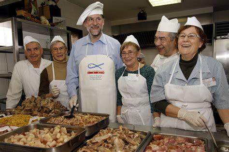 comedor social madrid republica madrid 23 12 2010