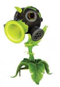 toxic pea plants vs zombies wiki the free plants vs