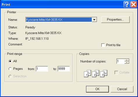 java printable area print the printable area outline print 171 2d graphics gui