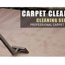 upholstery cleaning orange county pacific ocean carpet care 56 fotos e 241 avalia 231 245 es