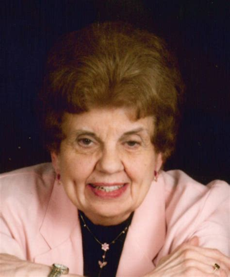 obituary for donna r baker mcmulin wallace family