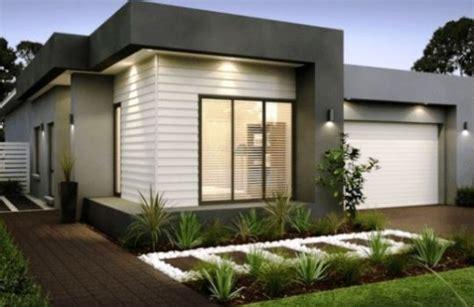 desain rumah modern satu tingkat  membuat lemari