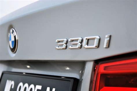 2002 bmw 330i review bmw 330i m sport review html autos post