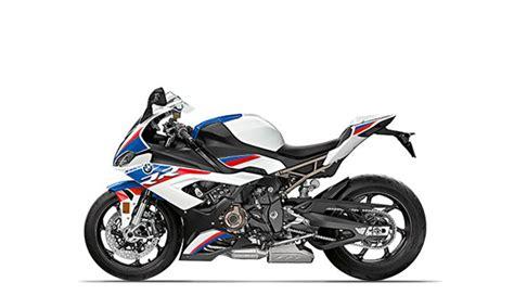 models bmw motorrad