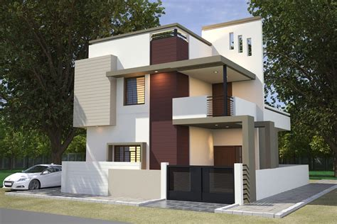 Home Design 30 X 40 | south facing house plans for 30x40 site