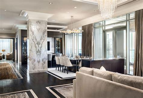 presidential suite  galleria houston  post oak