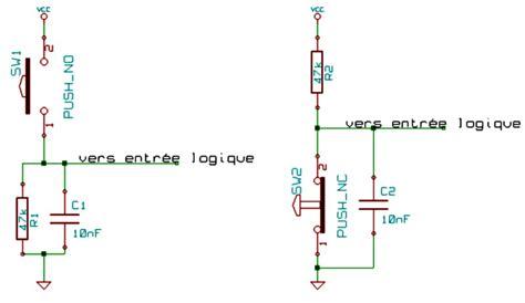 resistor de pull arduino resistor de pull 28 images arduino y arduino todo lo que necesitas lo encontrar 225 s aqu