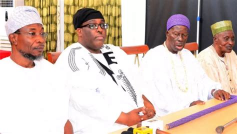 Will Be Buried Friday by Ooni Of Ife To Be Buried On Friday August 14th