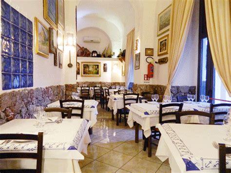 ristorante il gabbiano catania al gabbiano ristorante catania