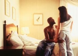 how to take control in the bedroom with your man ladies keep it exciting by taking control in the bedroom