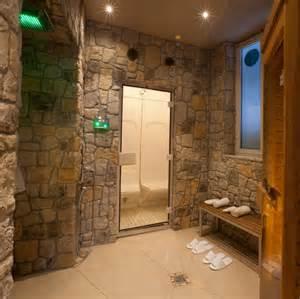 bagno turco per casa come creare una spa in casa
