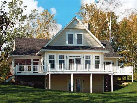 Eastover Cottage by 1000 Images About Southern Living House Plans Cottage For