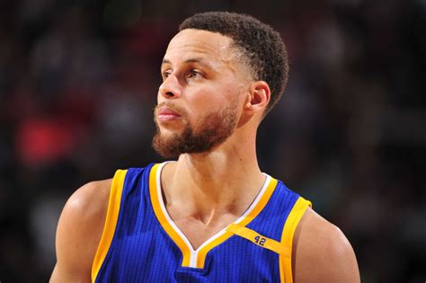 biography stephen curry book lebron westbrook and cp3 have disdain for steph curry