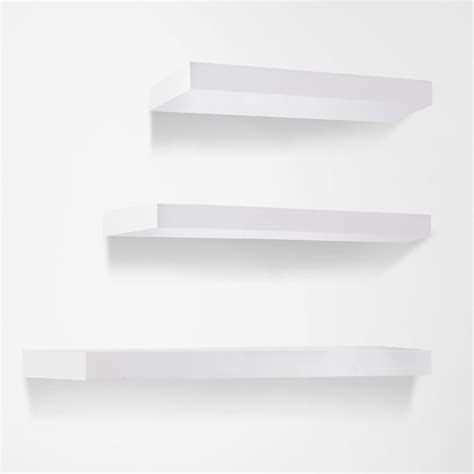 28 light wood floating shelves black floating wall shelf