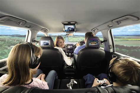 most comfortable car for long trips autonan com aruba auto news a car for your family
