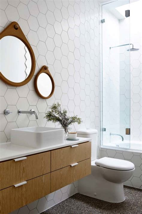 mid century bathrooms 37 amazing mid century modern bathrooms to soak your senses