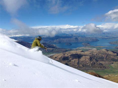 Vive Le Ski En Nouvelle Z 233 Lande Blog Nouvelle Z 233 Lande