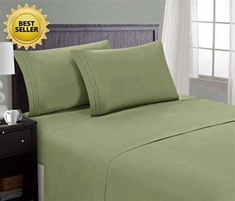 hotel comforters for sale top best 5 bedding hotel collection sets for sale 2016
