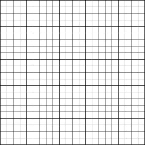 printable graph paper with 6 graphs common worksheets 187 simple graph paper preschool and