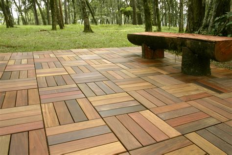 deck tiles best images collections hd for gadget windows