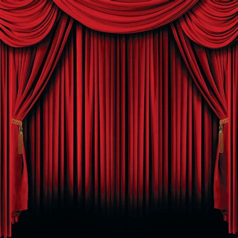 red curtain foundation best 25 red curtains ideas on pinterest red farmhouse