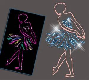 Dance Designs | galleryhip.com - The Hippest Galleries! H Alphabet Designs