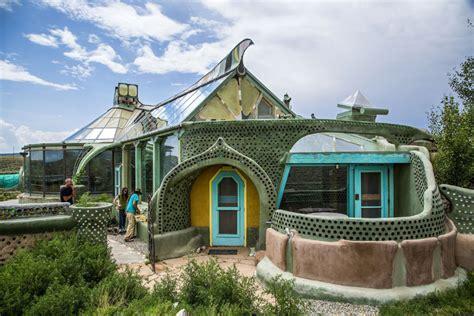 Native House Design taos new mexico toronto star