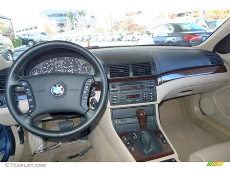 bmw 2005 interior related keywords suggestions for 2005 bmw interior