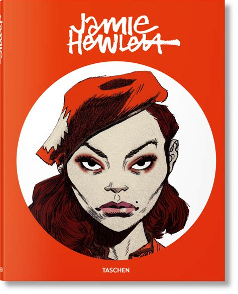 hewlett second edition new cover multilingual edition books hewlett taschen books