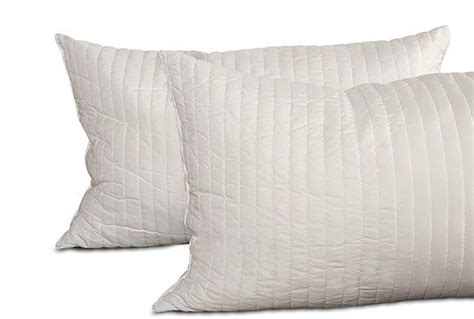 cuscini bianchi oltre 25 fantastiche idee su cuscini bianchi su