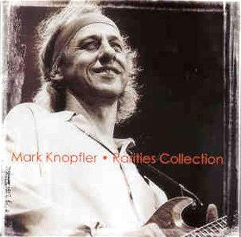 An American Knopfler Knopfler Cd Rarities Collection