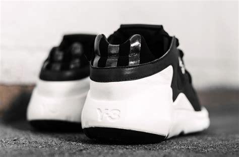 adidas qr code check adidas y 3 qr run black white sneakerfiles