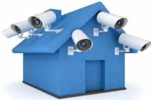 home surveillance home surveillance cameras systems