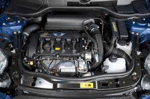 Used Mini Cooper Engine N18 Wicking Issue Check It Page 3