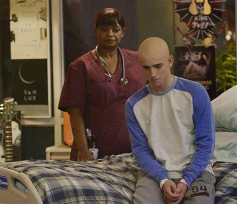 octavia spencer nurse 7 oscar nominated actors who are also tv stars tv insider