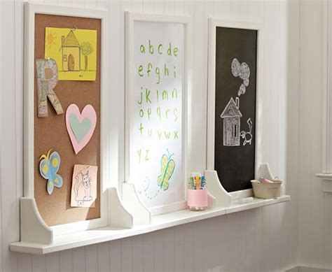pin boards for rooms pin amazement with magnetic board ideas