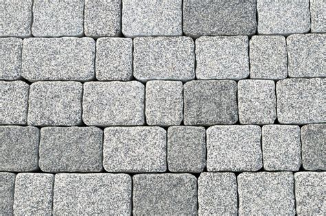 How To Get Floor Plans For My House abstract cobblestone pavement texture background stock