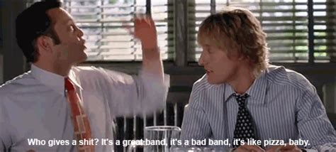 Wedding Crashers Quote by 25 Wedding Crashers Quotes