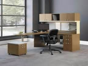 Ikea Office Furniture Ikea Home Office Furniture Marceladick